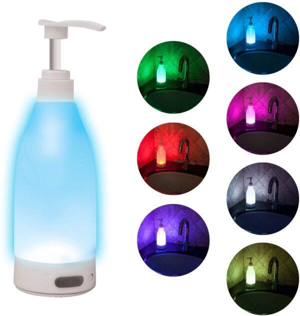 dispenser sapuni online ibuy al