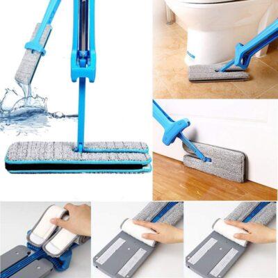 fshese manuale pastrimi online ibuy al