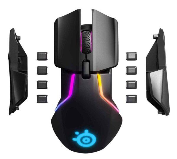 gaming mouse ibuy al