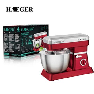 haeger mixer bli online ibuy al