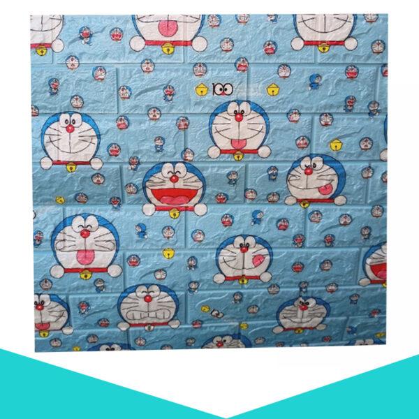 hello kitty leter murale online ibuy al