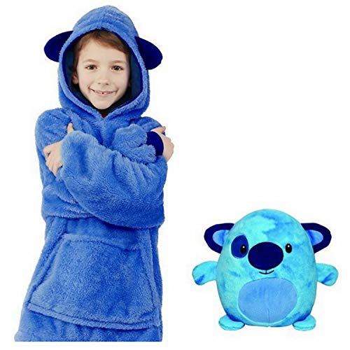 hoodie per femije online ibuy al