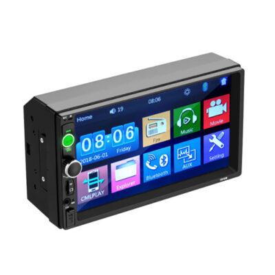 kasetofon makine 7010b bli online ibuy al