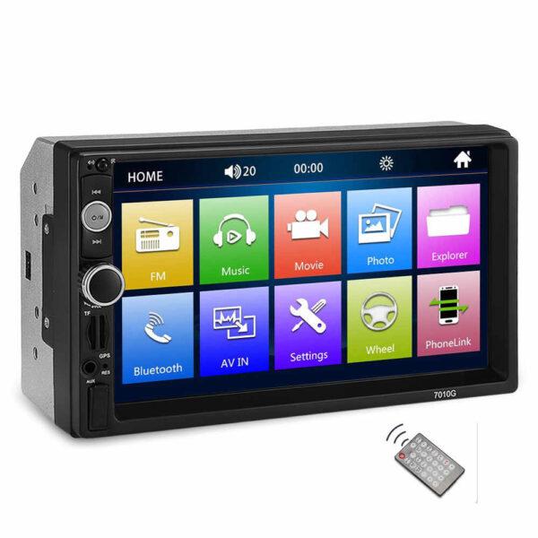 kasetofon per makine 7 inch online ibuy al