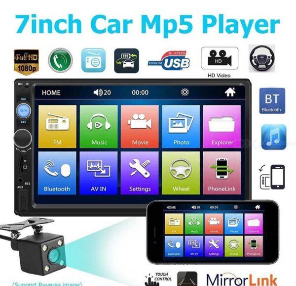 kasetofon 7inch online ibuy al