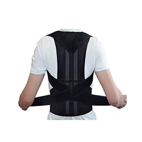 korigjues shpine back posture online ibuy al
