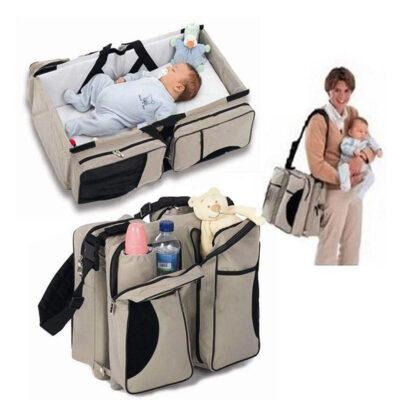 krevat portativ bebesh online ibuy al