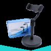 microphone stand online ibuy al