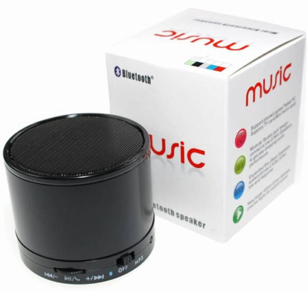 mini bluetooth speaker blerje online ibuy al
