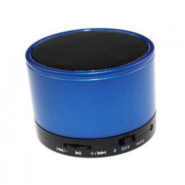 mini bluetooth speaker online ibuy al