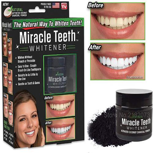 miracle teeth whitener ibuy al