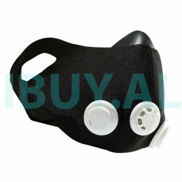 new training mask online ibuy al