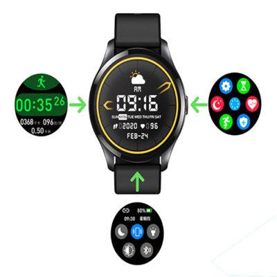 ore smart t88 online at ibuy al