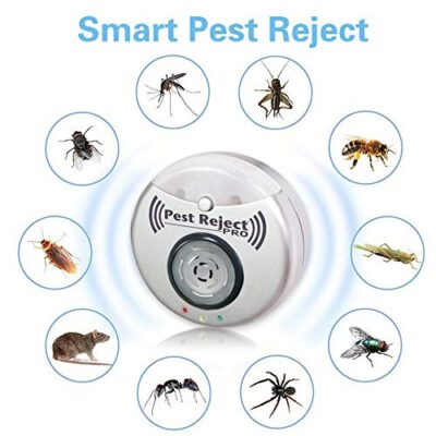 pest reject online ibuy al