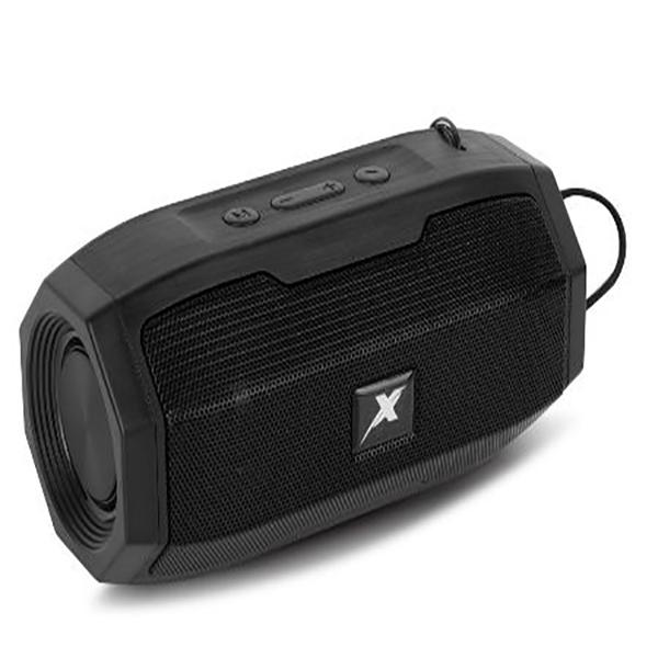 portable bluetooth speaker ibuy al