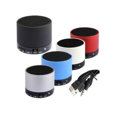 portable bluetooth speaker online ibuy al