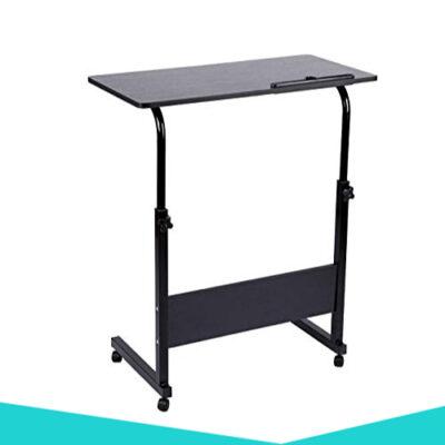 portable laptop table ibuy al