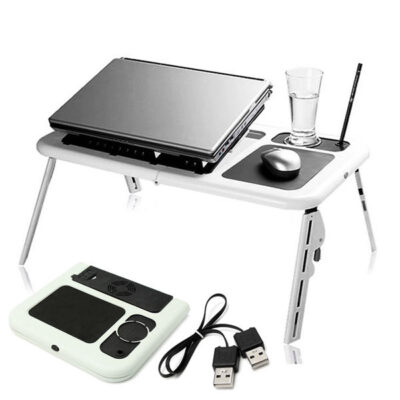 portable laptop table online ibuy al