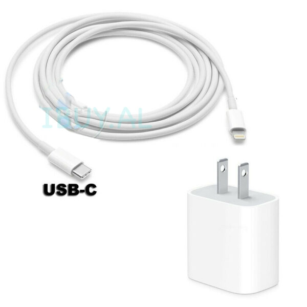 power adapter iphone 12 pro max online ibuy al