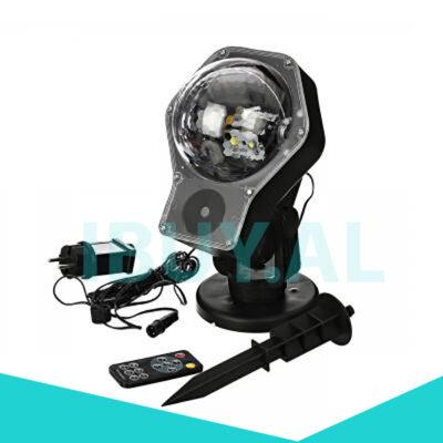 projektor lazer online ibuy al