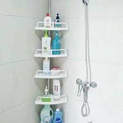rafte tualeti bli online ibuy al