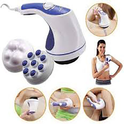 relax and tone online ibuy al