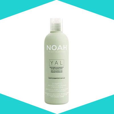 shampo noah online ibuy al