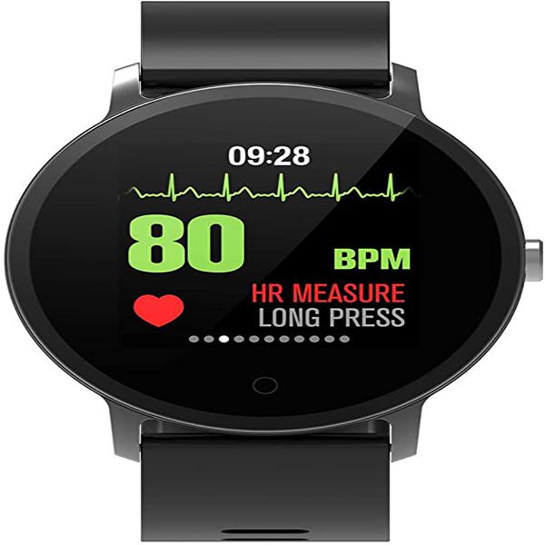 smart watch ibuy al
