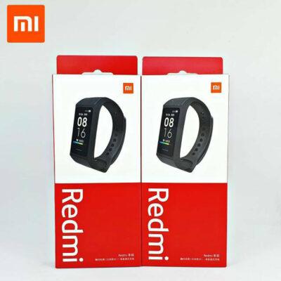 smartband redmi online ibuy al