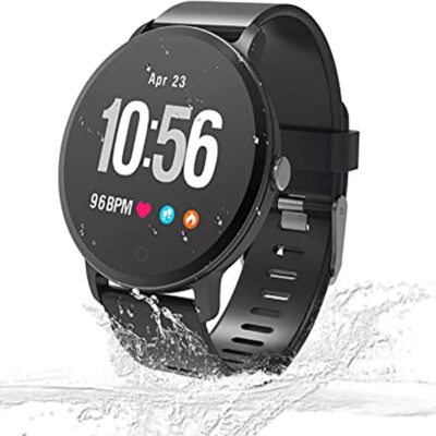 smartwatch ip67 ibuy al