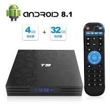 t9 android box online ibuy al