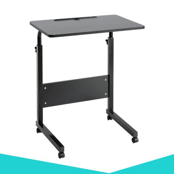 tavoline portative laptopi online ibuy al