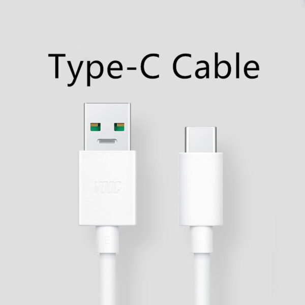 type c cable online ibuy al