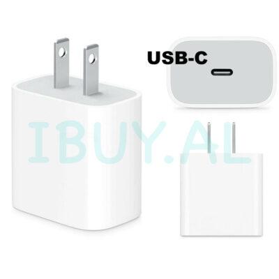 usb power adapter online ibuy al