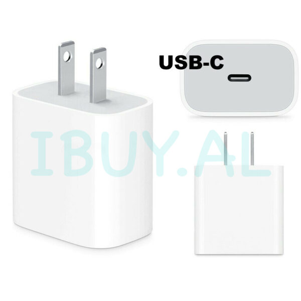 usb power adapter online ibuy al