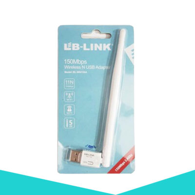 wireless usb lb link bli online ibuy al