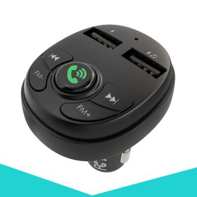 wireless charge ibuy al