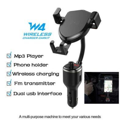 wireless charger ibuy al