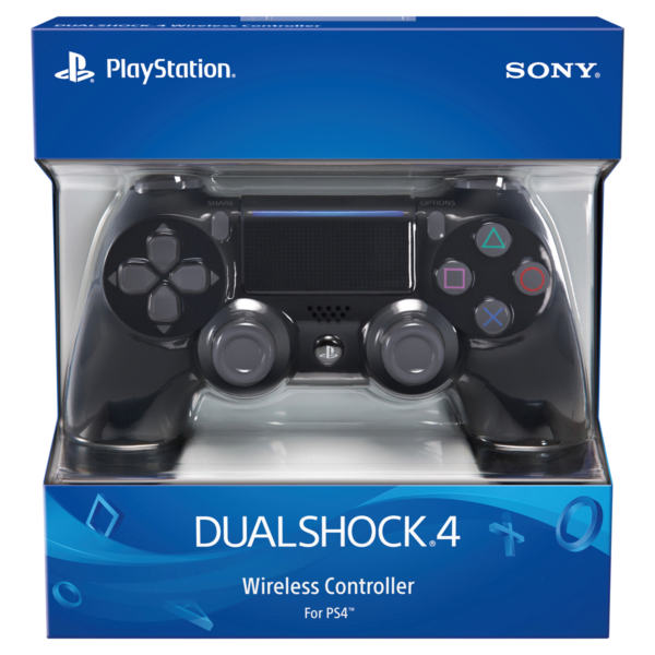 wireless controller ibuy al