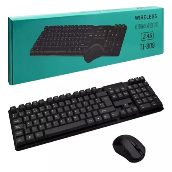 wireless keyboard online ibuy al