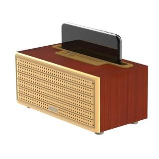 wireless speaker online ibuy al
