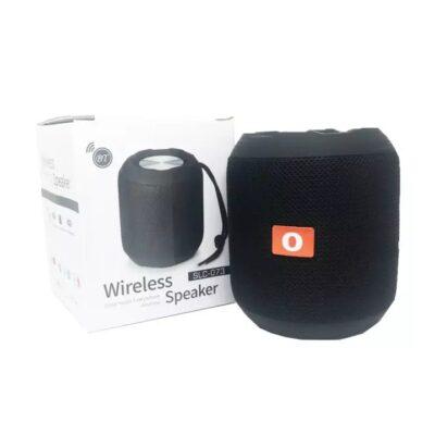 wireless speaker slc 073 online ibuy al
