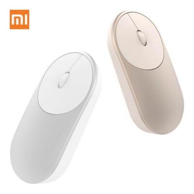 xiaomi mi mouse portable online ibuy al