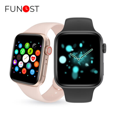 FT30 smart watch shop online ibuy.al
