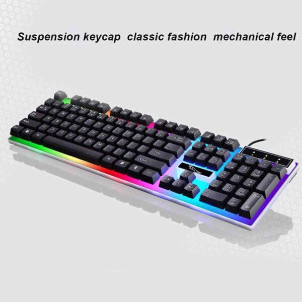 G21 keyboard online ibuy.al