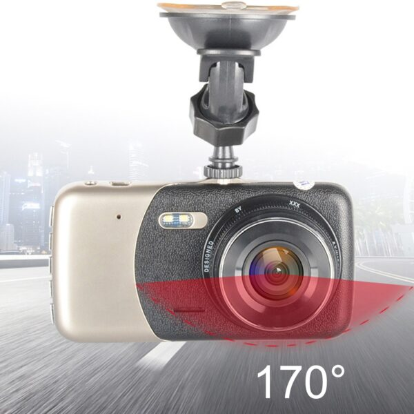 regjistrues videosh universal b402 online ibuy al