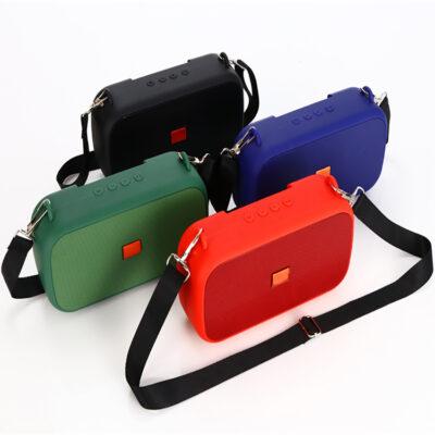 boks portativ fl205 shitje online ibuy al