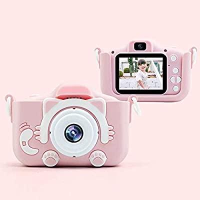 children digital camer online ibuy al