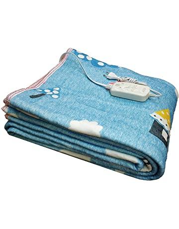 eletric blanket online ibuy.al
