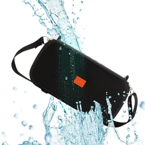 fl205 boks bluetooth portativ online ne ibuy al